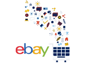 eBay Product Entry Services