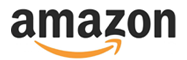 Amazon Bulk Product Upload