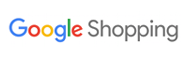Google Shopping Data Entry Services