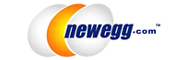 Newegg Product Entry Services