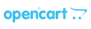 Opencart Product Entry Services
