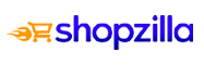Shopzilla Product Entry Services