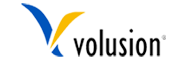 Volusion Product Entry Services